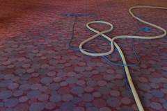 carpet cleaning services coral springs florida zebedee group 10
