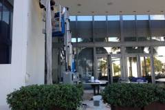 drapes cleaning services coral springs florida zebedee group 4