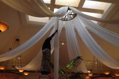 drapes cleaning services coral springs florida zebedee group 5