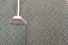 Carpet_CleaningRight