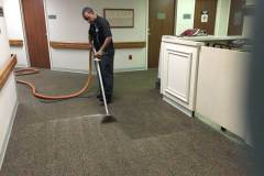 office cleaning services coral springs florida zebedee group 12