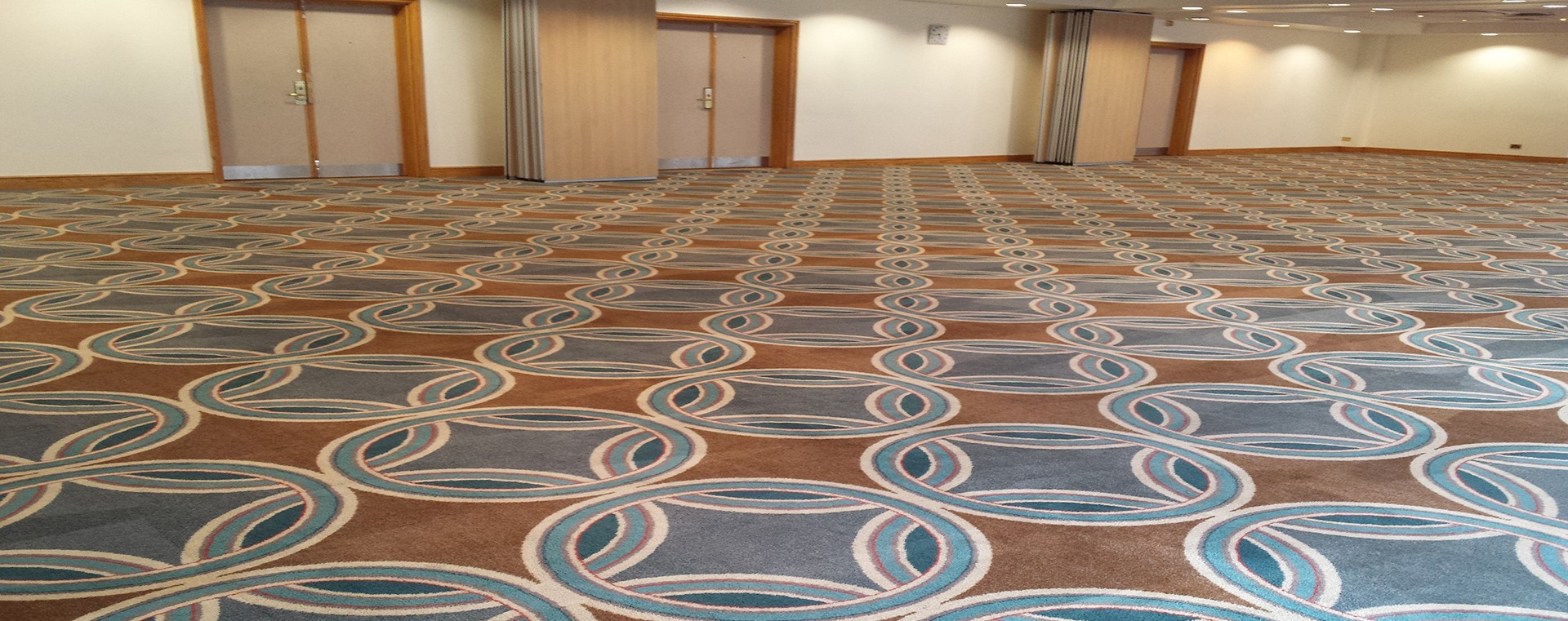 Carpet Cleaning At Its Finest