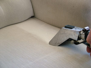 ulholstery cleaning services florida